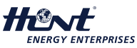 Hunt Energy Enterprises company